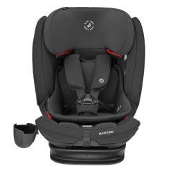 Maxi-Cosi Titan Pro G-Cell autós gyerekülés 9-36 kg - authentic black