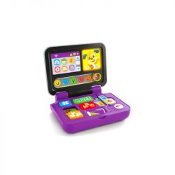 Fisher-Price Tanuló laptop
