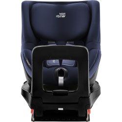 Britax Römer Dualfix M I-size autósülés 61-105 cm - Moonlight Blue