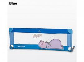 Caretero Safari leesésgátló - kék