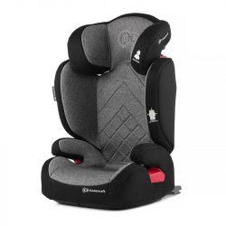 Kinderkraft XPAND autósülés 15-36 kg - grey