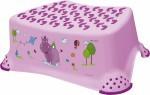 Lorelli  fellépő Hippo Farm - Lila