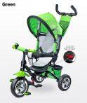 Toyz Timmy Tricikli - Green