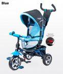 Toyz Timmy Tricikli - Blue