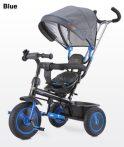 Toyz Buzz tricikli - Navy