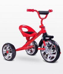 Caretero Toyz York tricikli - Red