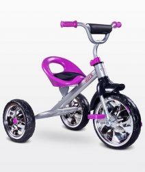 Caretero Toyz York tricikli - Purple