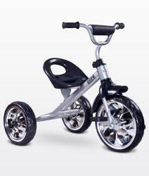 Caretero Toyz York tricikli - Grey
