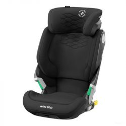 Maxi-Cosi Kore Pro i-Size 100-150 cm, 4-12 év - Authentic Black