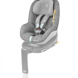 Maxi-Cosi Pearl Pro i-Size 1. korcsoport 67-105 cm Isofix - Nomad Grey