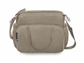 Lorelli B100 pelenkázó táska 2016 - Beige