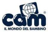 Cam - babakocsik