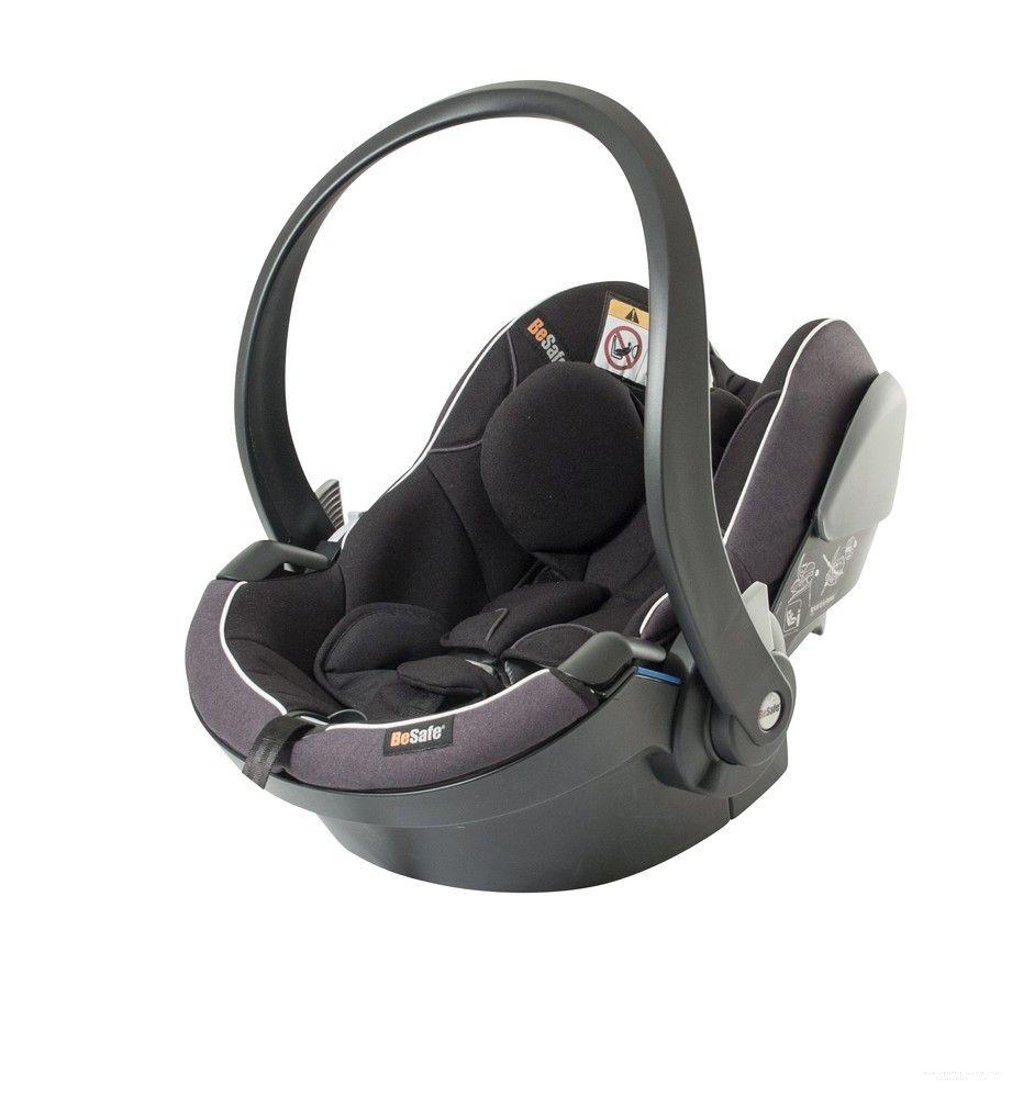 Autósülés 0-13 kg kínálat - BabyCenter-Online - Bababolt és webáruház
