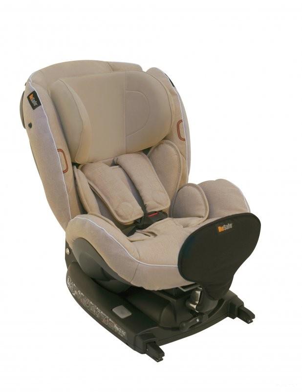 Autósülés 0-18 kg kínálatunk - BabyCenter-Online - Bababolt és webáruház