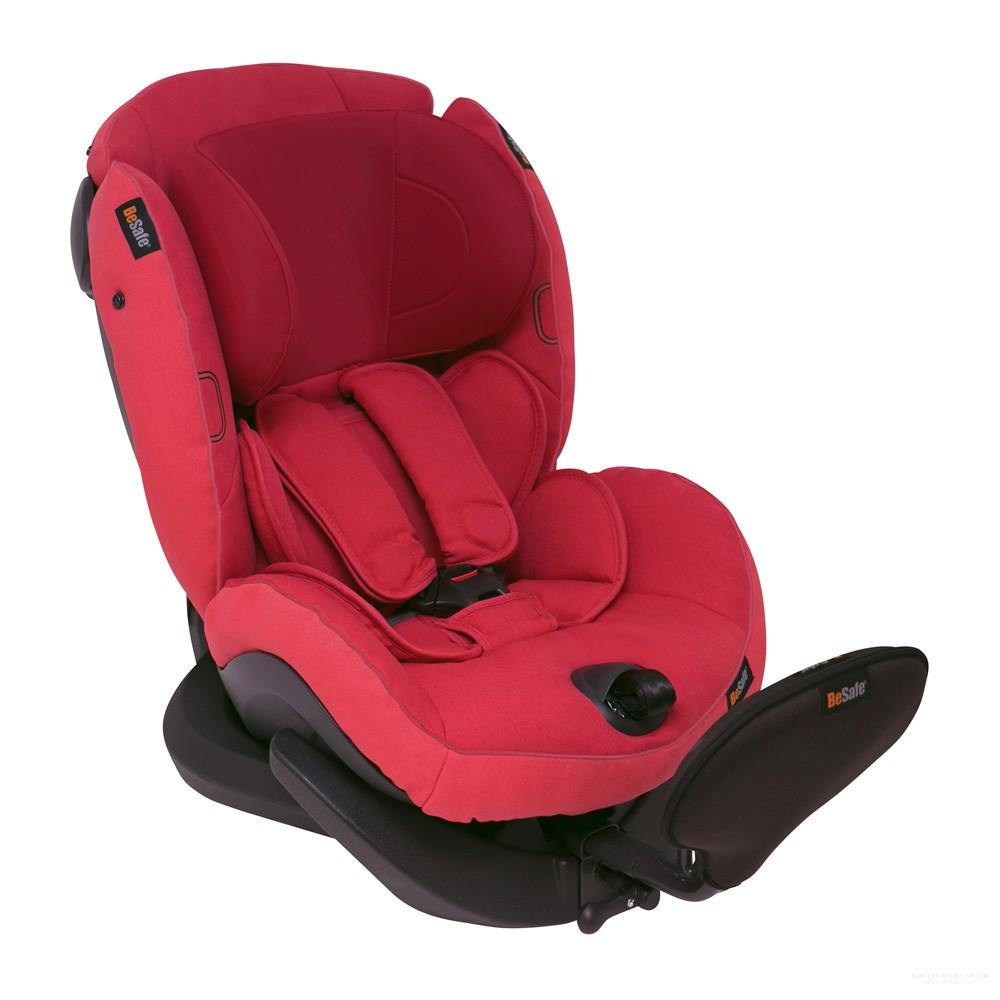 Autósülés 0-25 kg - BabyCenter-Online - Bababolt és webáruház