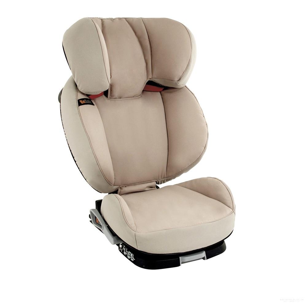 Autósülés 15-36 kg - BabyCenter-Online - Bababolt és webáruház