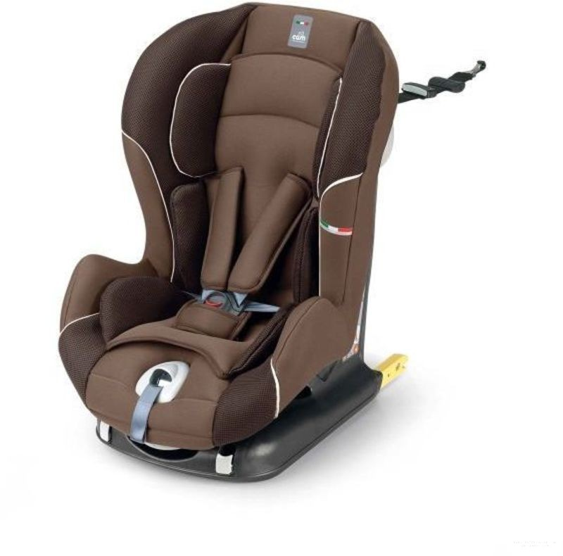 Autósülés 9-18 kg - BabyCenter-Online - Bababolt és webáruház