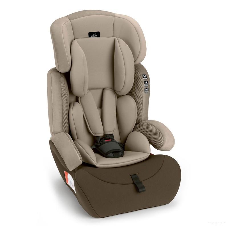 Autósülés 9-36 kg - BabyCenter-Online - Bababolt és webáruház
