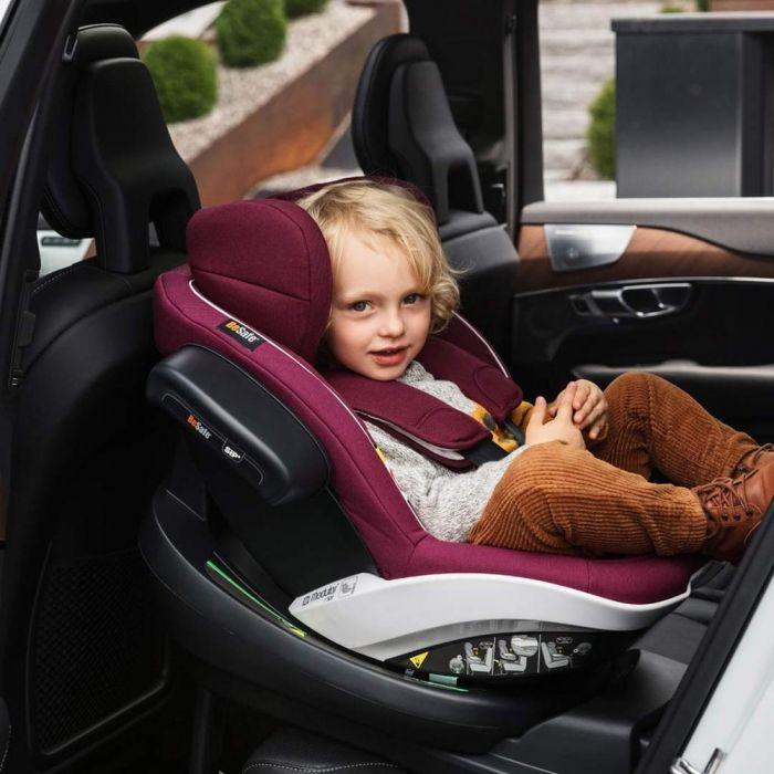 Autósülés kínálat - BabyCenter-Online - Bababolt és webáruház