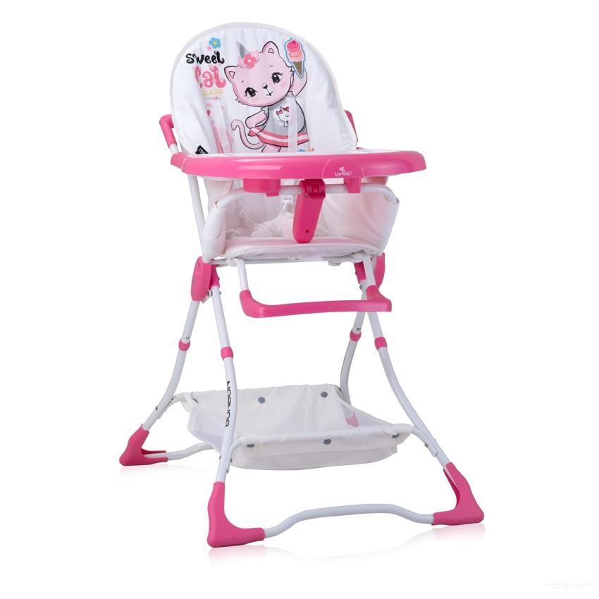 Fix etetőszék - BabyCenter-Online - Bababolt és webáruház