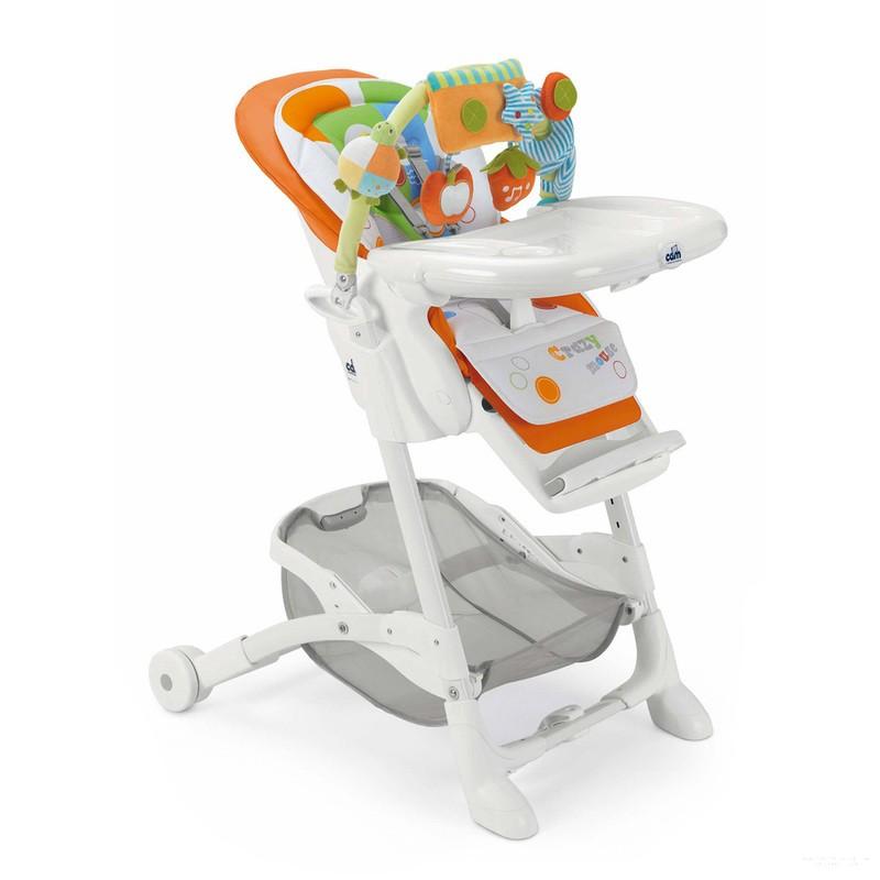 Multifunkciós etetőszék - BabyCenter-Online - Bababolt és webáruház